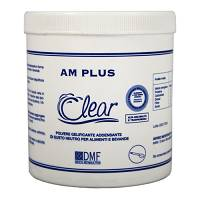 AM PLUS CLEAR 250G