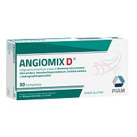 ANGIOMIX D 30CPR