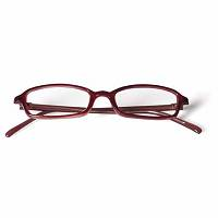 CORPOOTTO BASIC RED DIOTTR 3,5