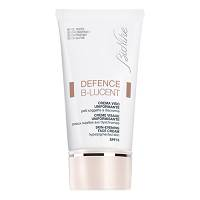 DEFENCE B-LUCENT CR VISO SPF15
