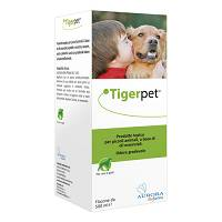 TIGERPET 500ML
