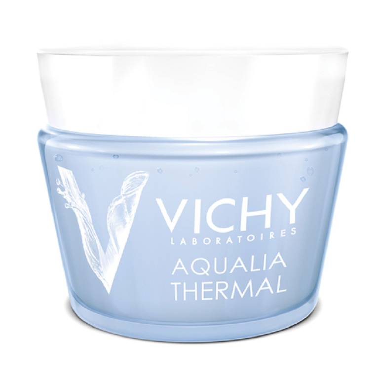 AQUALIA THERMAL SPA CREME JOUR