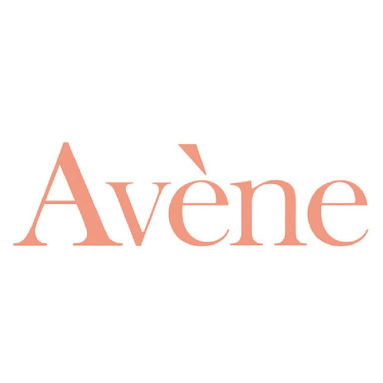 AVENE COUVRANCE CR CO OF BEIGE