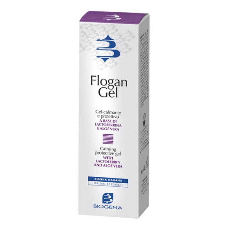 FLOGANGEL CR P IPEAREATT 40ML