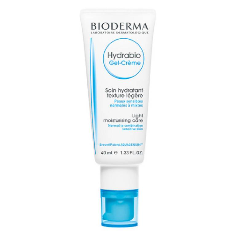 HYDRABIO GEL CREME 40ML